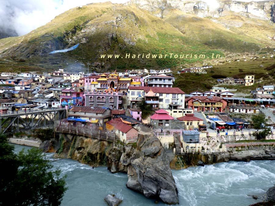 haridwar to rishikesh