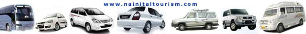 WE ARRANGE DELUXE BUSES, INNOVA, IDIGO, INDICA, SUMO, QUALIS, TEMPO-TRAVELER, TAXIS  FOR HARIDWAR